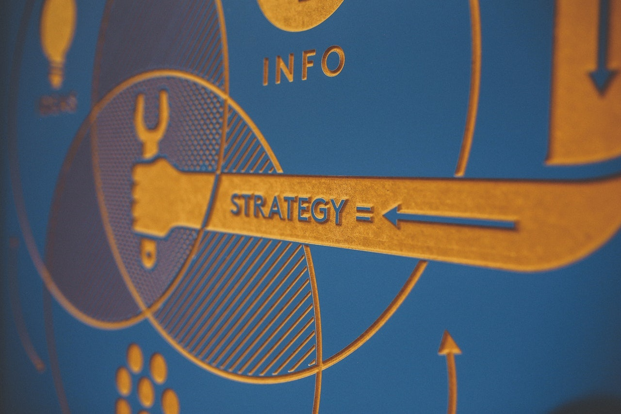 Compelling content makes your website a strong lead generation weapon